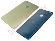 gold-battery-cover-for-huawei-honor-8-lite