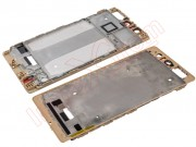 huawei-p9-plus-gold-front-housing-vie-l09