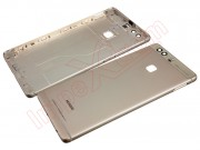 battery-cover-for-huawei-p9-plus-gold