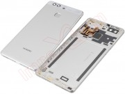 white-back-housing-for-huawei-p9-eva-l09