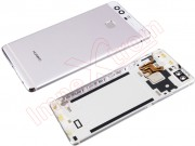 white-battery-housing-for-huawei-p9-eva-l09