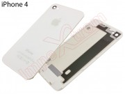 tapa-de-bateria-blanca-para-apple-iphone-4