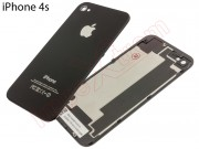 tapa-de-bateria-negra-para-apple-iphone-4s