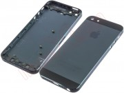 tapa-de-bateria-negra-para-apple-iphone-5-remanufacturada
