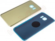 gold-battery-cover-for-samsung-galaxy-s7-g930f