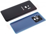 black-battery-cover-for-samsung-galxy-s9-g960f