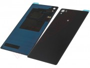 cover-back-black-with-antenna-nfc-for-sony-xperia-z3-d6603