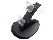 charging-stand-with-leds-for-sony-playstation-4-ps4-controls