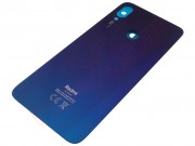 blue-battery-cover-for-xiaomi-redmi-note-7
