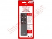 mando-tv-universal-simple-de-botones-grandes