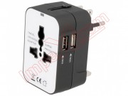 retractable-universal-network-adapter-with-usb-x2