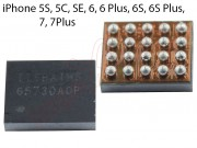 display-controller-ic-43-chip-65730a0p-for-phone-5s-5c-se-6-6-plus-6s-6s-plus-7-7-plus