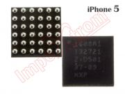 integrated-circuit-1608a1-power-charging-apple-phone-5