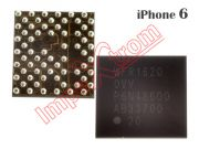 intermediate-frequency-integrated-circuit-for-apple-phone-6