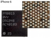 power-integrated-circuit-for-apple-phone-6