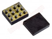 backlighting-ic-integrated-circuit-for-apple-phone-6-6-plus