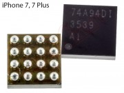 circuito-integrado-ic-chip-de-retroiluminacion-para-iphone-7-7-plus