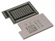 circuito-integrado-ic-chip-339s0199-sonido-hifi-para-iphone-7-7-plus