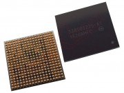 power-integrated-circuit-ic-for-iphone-7
