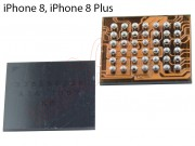 circuito-integrado-ic-de-audio-para-iphone-8-8-plus
