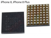 charging-ic-chip-for-phone-8-8-plus