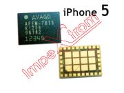 circuito-integrado-de-amplificador-de-potencia-para-iphone-5