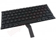 spanish-keyboard-for-macbook-air-a1466-2011-2016