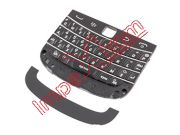 teclado-blackberry-9900-negro