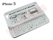 teclado-blanco-blanca-slide-bt-qwerty-iphone-5
