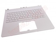 qwerty-keyboard-for-convertible-tablet-microsoft-surface-book-2-i5-13-256-modelo-1832-1834-pgv-00017