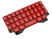 teclado-qwerty-rojo-blackberry-q5
