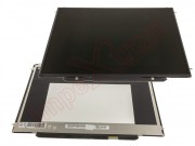 lp154wp4-tlb1-15-lcd-screen-for-unibody-macbook-pro-15