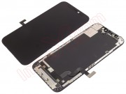 pantalla-completa-lcd-display-digitalizador-tactil-para-iphone-12-mini-a2399-mge13ql-a