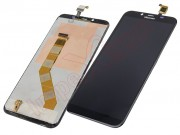 black-full-screen-lcd-display-touch-digitizer-for-hisense-infinity-f17-pro