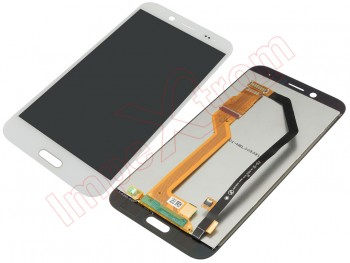 pantalla-completa-lcd-display-digitalizador-tactil-blanca-para-htc-10-evo