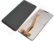 black-full-screen-lcd-display-touch-digitizer-for-huawei-mate-20-lite-sne-lx1