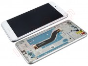 white-screen-with-frame-lcd-display-touch-digitizer-for-huawei-p8-lite-2017-pra-lx1-fhd-a
