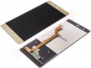 gold-full-screen-lcd-display-touch-digitizer-for-huawei-p9-eva-l09-eva-l19-eva-l29