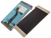 screen-lcd-display-touch-digitizer-gold-for-huawei-p9-lite