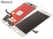 premium-white-full-screen-lcd-display-touch-digitizer-for-iphone-8-a1905-y-a1906