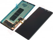 pantalla-completa-lcd-display-digitalizador-tactil-negra-para-samsung-galaxy-note-8-n950f