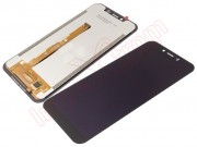 black-full-screen-lcd-display-touch-digitizer-for-ulefone-armor-5