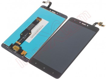 pantalla-completa-lcd-display-digitalizador-tactil-negra-para-xiaomi-redmi-note-4x