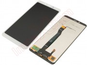 white-full-screen-lcd-display-touch-digitizer-for-xiaomi-redmi-6-redmi-6a