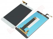 white-screen-lcd-display-touch-digitizer-for-xiaomi-redmi-note-3-special-edition