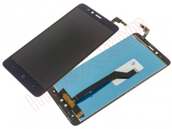 pantalla-completa-lcd-display-digitalizador-tactil-azul-zte-grand-x-max-2-z988