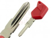 red-key-motorcycle-aprilia-rsv-1000-agusta-750-1000-guia-right