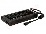 black-charger-universal-manual-adjustable-power-supply-for-laptops-of-72w-in-blister
