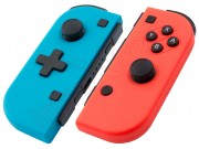 set-of-2-wireless-pro-controllers-for-nintendo-switch