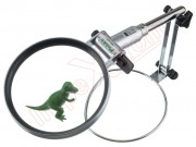 glass-magnifier-of-mesa-plegable-x2-130m-led-2d-1-5x